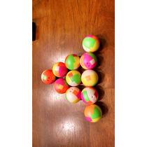 Balones Rompecabezas De 1 Pulgada