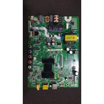 Pci Principal V2 Nova - Semp Toshiba - Dl3244 (a)w *35018109