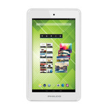 Tablet Philco Tp7a2i 7