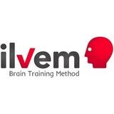 Llvem - Área Completa De Metodología Intelectual