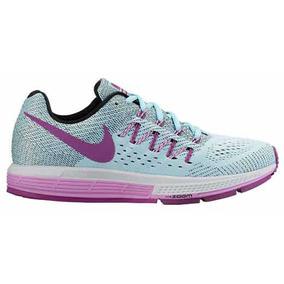 Zapatillas Nike Air Zoom Vomero 10 W
