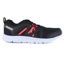 Zapatillas Running Reebok Speedlux Dama / Brand Sport
