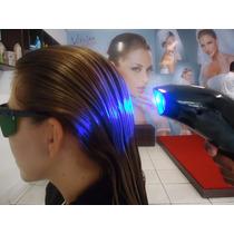 Laser Acelerador De Quimica Tratamento Capilar- Photon Lizze