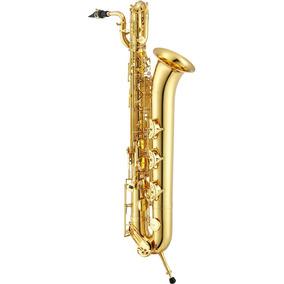 Jupiter Saxo Baritono Jbs1000 Series1000