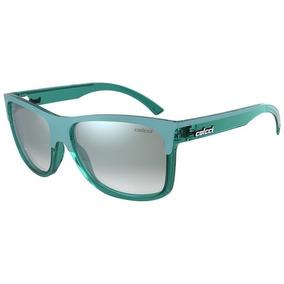 Oculos Colcci Feminino Quadrado - Óculos De Sol no Mercado Livre Brasil 93868a1610