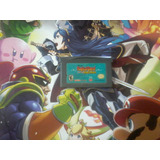 Videojuego De Gameboy Advance Magical Quest