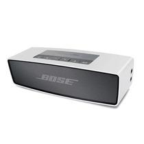 Cornetas Inalambrica Bose Bluetooth Usb Memoria Auxiliar Mdj