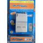 Protector De Voltaje Avtek Pabb-3621 120v 12000 Btu