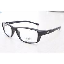 Armação Para Óculos De Grau Infantil Hb Polytech M 93115