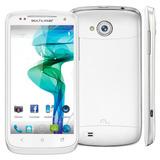 Smartphone Multilaser Prime P3231 Android 4.0 4gb | Vitrine