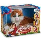 Gato Interactivo Cherry Emotion Pets!