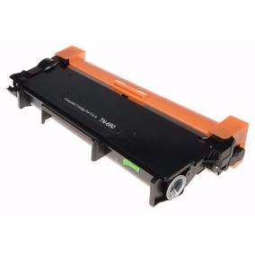 Toner Cartucho Tn660 Dcpl2520dw 2540dw Hll2300d 2305w 2320d