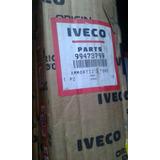 Amortiguador Iveco Tector Original