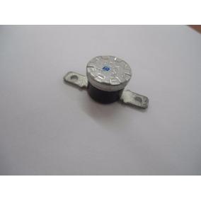 Thermoswitch Fusor Samsung Ml2250 Nuevo