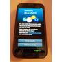 Samsung Galaxy Note Ii 2 N7100 Grafite Perfeito Tudo Ok