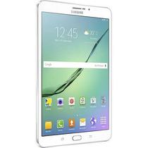 Tablet Samsung Galaxy S2 T719y 32g Lte 1 Sim,cam 8 Tela 8.0,