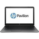 2016 Más Nuevo Hp Pavilion 17-g119dx 17.3-inch Laptop (inte