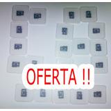 Memoria Microsd 8gb Sandisk , Nuevo Oferta