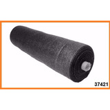 Media Sombra Negro 80% Ancho 4.20 Mts X 50 Mts