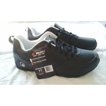 Tenis And 1 Negros