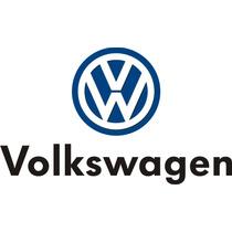 Junta Homoc L/rueda (cib) Volkswagen Saveiro/gol/polo 80/