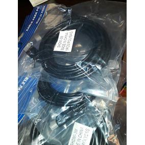 Cables Hdmi 3m Goma