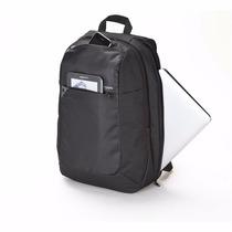 Mochila Escolar Para Laptop 15.6 Ultralight Targus