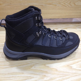 Zapatos Jeep Originales Para Hombres - Senderismo - Jeep13