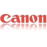 Servicio Tecnico Fotocopiadoras Canon.