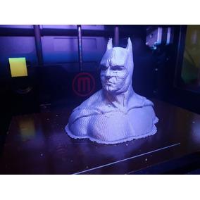 Batman Adorno