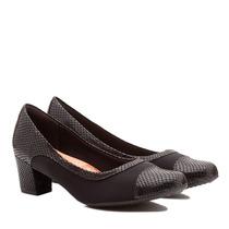 Zapatos Taco Medio Piccadilly Art 110106 - Calzados Tallon
