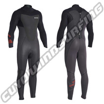 Traje Neoprene Hombre Ion 5,5 / 4,5 Mm Windsurf Kite Surf