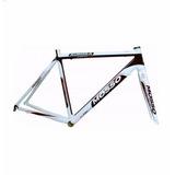 Quadro Bicicleta Speed Mosso Aurora Tamanho 50