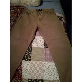 Pantalón Hering
