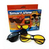 Gafas Hd Vision Definición Nitidez Calidad Novedad Tv