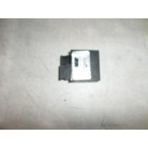 Modulo Imobilizador Vw Passat Alemão 95 ( 377 953 257 A )