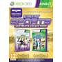 Kinect Sports Ultimate Para Xbox 360