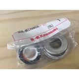Sello Bomba Agua Kawasaki 49063-1056 Klr650 Vn500 Ex300