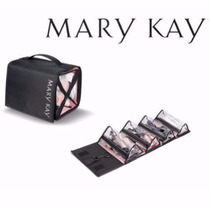 Bolsa Multiuso Organizadora Para Cosméticos Mary Kay