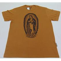 Camiseta Santa Cruz Guadalupe Original Verao 2016 P.entrega