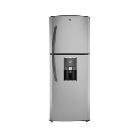 Refrigerador No Frost Ge Rge1436ylcx0 358l Envío Gratis Rm