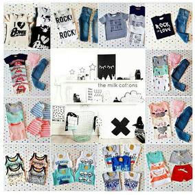 Tienda de ropa online en argentina