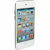 Ipod Touch 4 Apple 16gb Novo! Original! Com Nota Fiscal