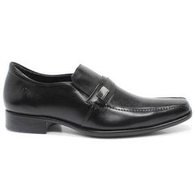 Sapato Masculino Democrata Hampton 430023 (social) | Zariff