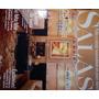 Revista Salas & Livings Nº 13