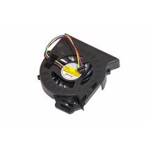 Cpu Cooler Fan P/ Hp Compatível Ksb0505hb Mf60120v1-c180-s9a