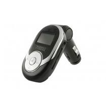 Transmisor Fm Para Carro Perfect Choice Pc-331117 Xazg C1a