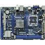 Mother Asrock S775 G41m Vs3 Ddr3 Chipset Intel G41 Lga 775