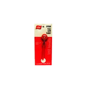 Linterna Pluma Mecanico Con 3 Cr2016 37250 Lisle