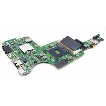 Motherboard Hp Pavilion Dv5 Series Intel S/n 607605-001